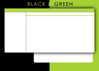 template_black_and_green.png