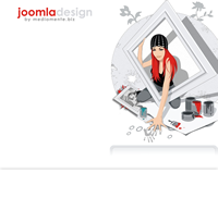 template_joomla-design.png